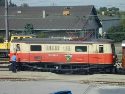 1099.08 in Ober-Grafendorf