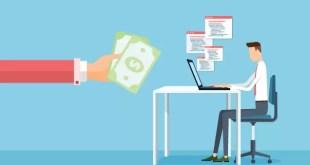 كورس العمل الحر الربح من الانترنت