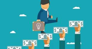 startup-valuation