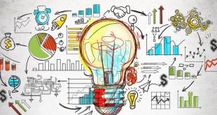 الاقتصاد والافكار والخيال العلمي