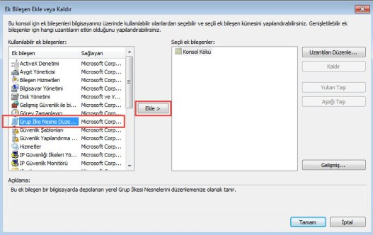 Multiple_Local_Group_Policy_2