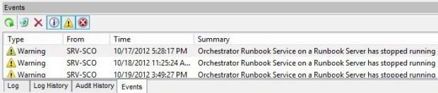 Orchestrator Runbook ve Runbook Designer Nedir_5_3