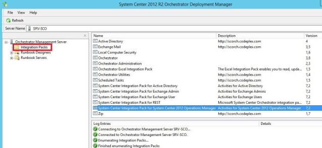 Orchestrator_Deploy_IP_13