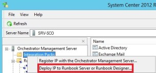 Orchestrator_RunbookDesigner_IP_Deploying_1
