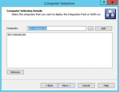Orchestrator_RunbookDesigner_IP_Deploying_3