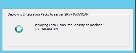 Orchestrator_RunbookDesigner_IP_Deploying_5