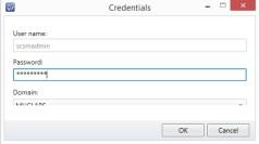 Service Manager 2012 R2 DataWarehose Kurulum ve Ayarlar_24