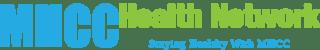 MHCC Health Network