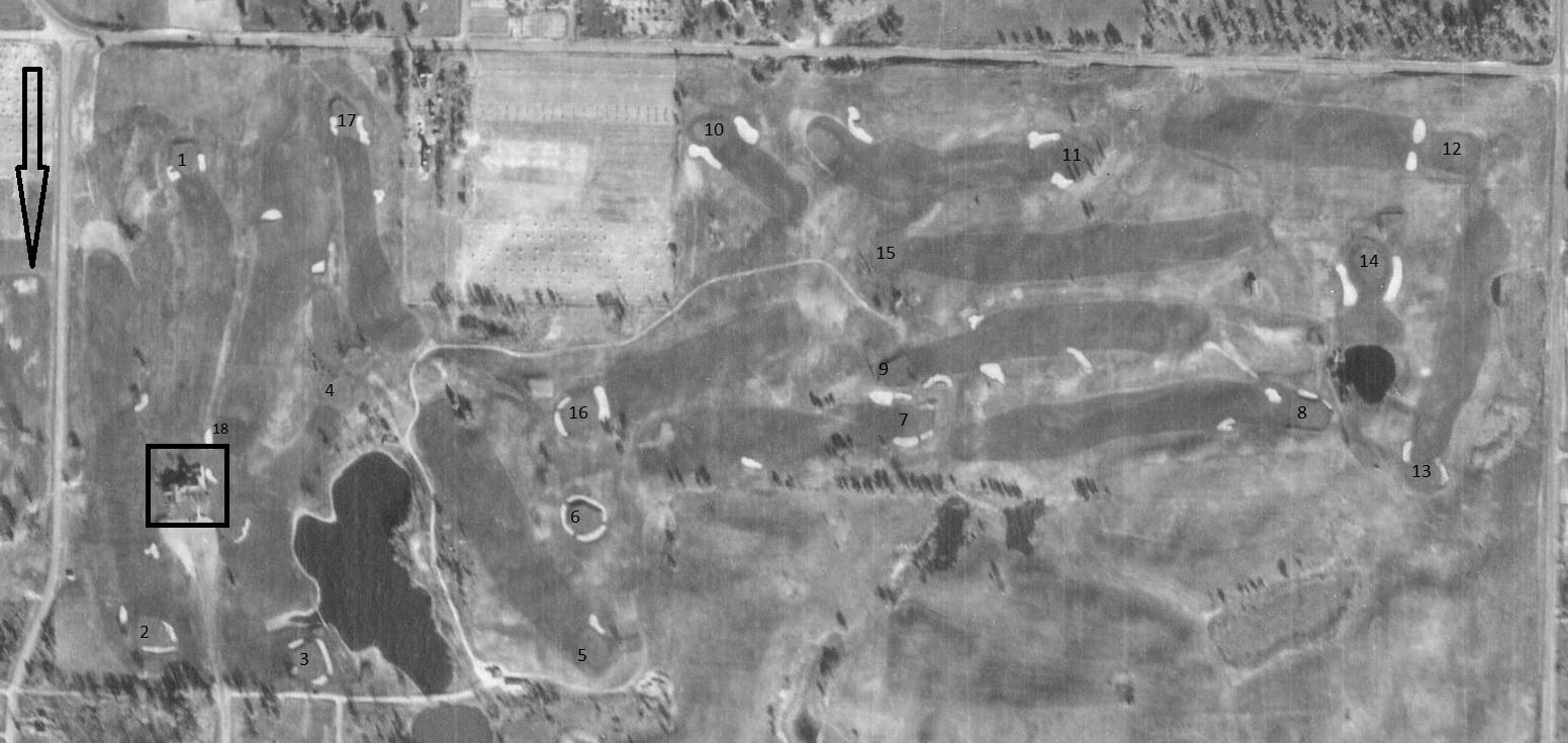 1945-view-of-mhcc