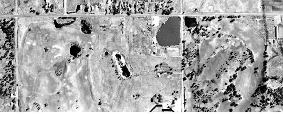 mhcc-vs-uofm-1945