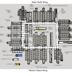 mobile hospital complexes [ 1587 x 1122 Pixel ]