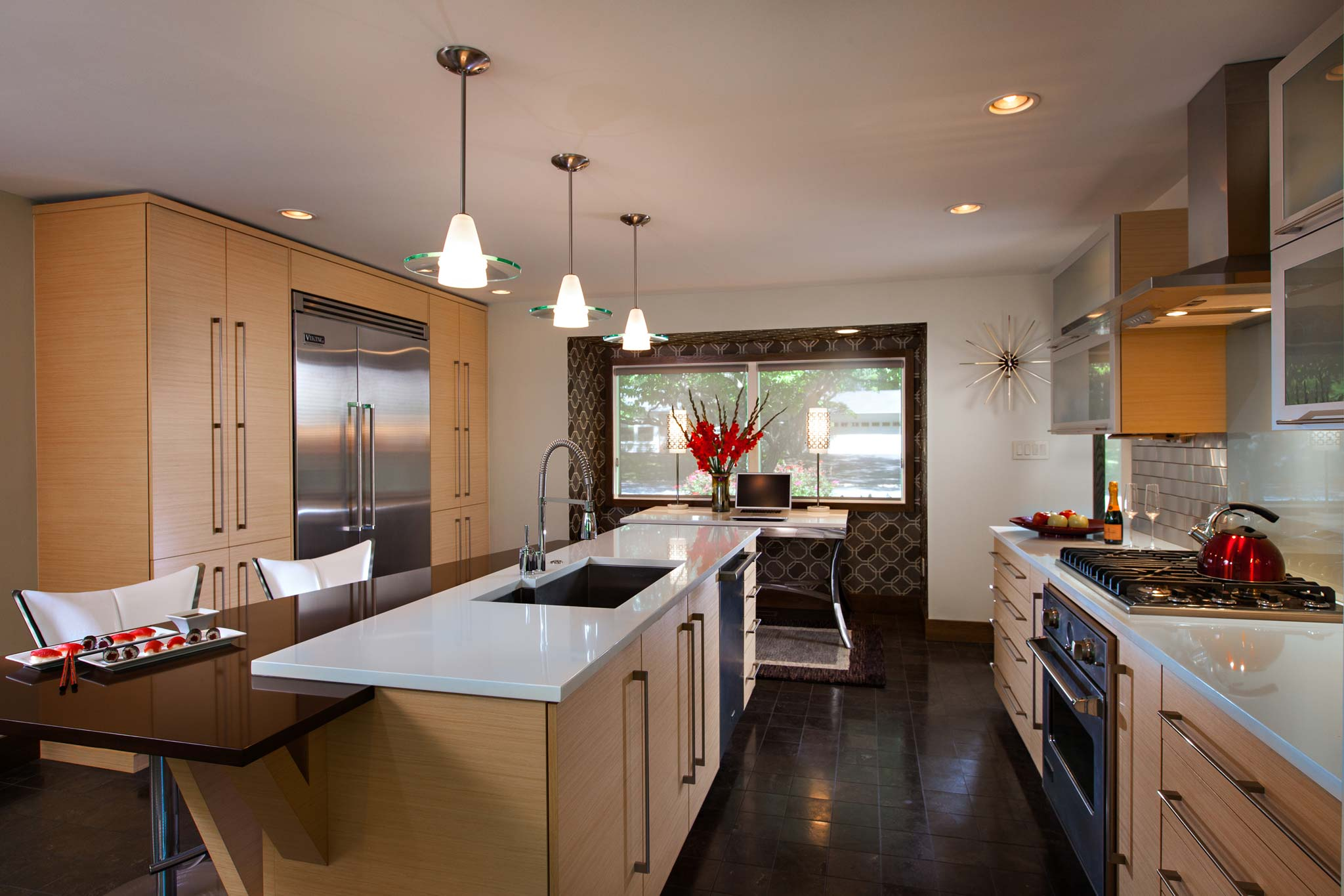 Do You Need A Permit To Remodel A Kitchen
