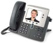 Video Phones are being replaced by Video Conferencing on smartphones, tablets, PCs and TV