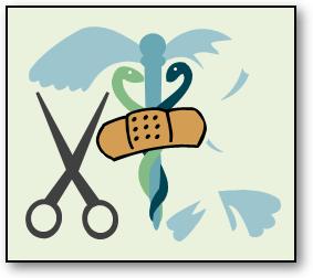 Healing Health Care