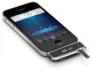 iBGStar Glucose Meter