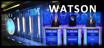 ibm watson plays jeopardy and wins