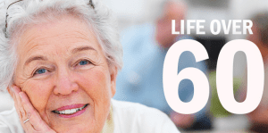 Life over 60