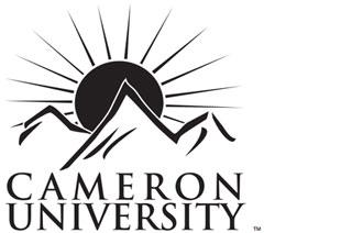 Case Study Chemistry Cameron University Buckley