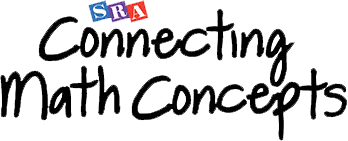 Connecting Math Concepts Program Support