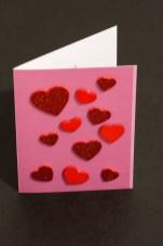 Valentine Love (Thymus)