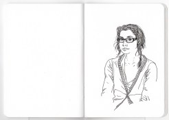 portraits 022 Jennyfer