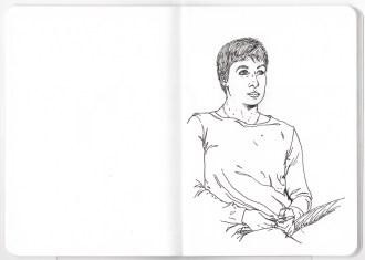 portraits 023 Charlotte