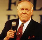 Kenneth E Hagin Biography and Favorite Sermons