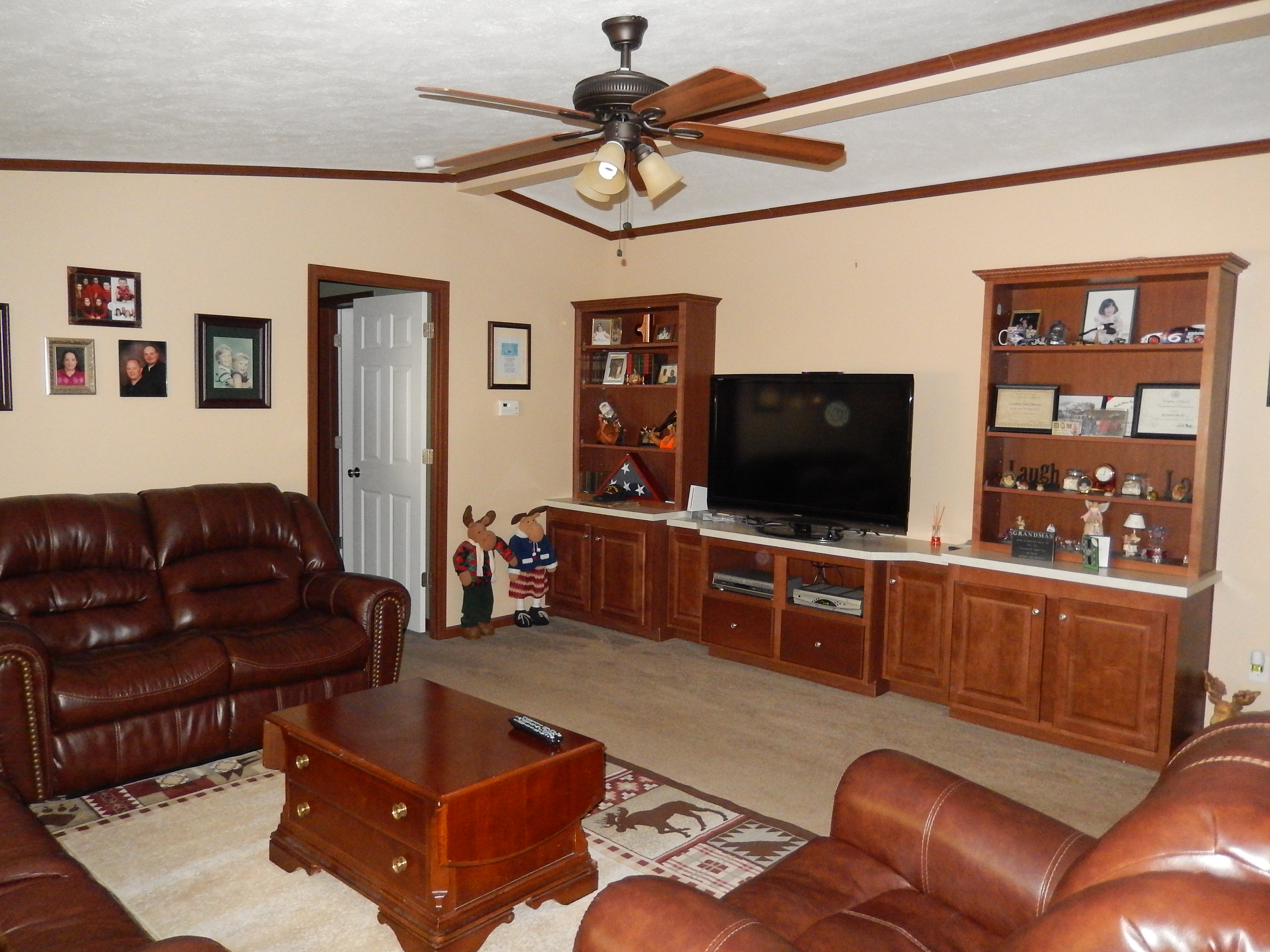 Used Mobile Homes Offer An Affordable Home Buying Option