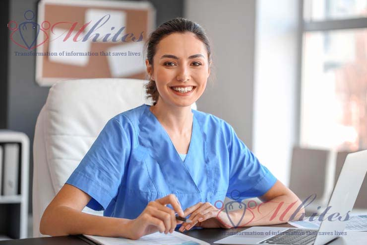 Read more about the article Medical billing and coding companies