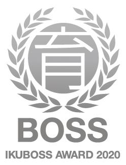 boss2020.jpg
