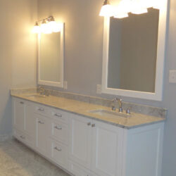bathroom vanity austin texas - bathroom design