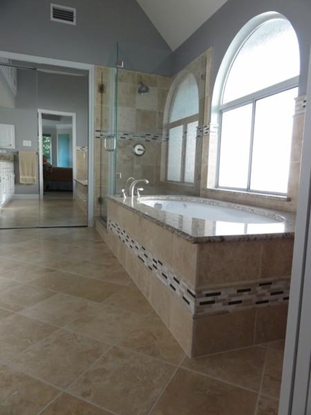 Bathroom Remodeling Austin  Kitchen remodel  Home remodel repair Austin