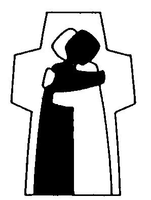 Mary Help of Christians Church :: Parkland, FL