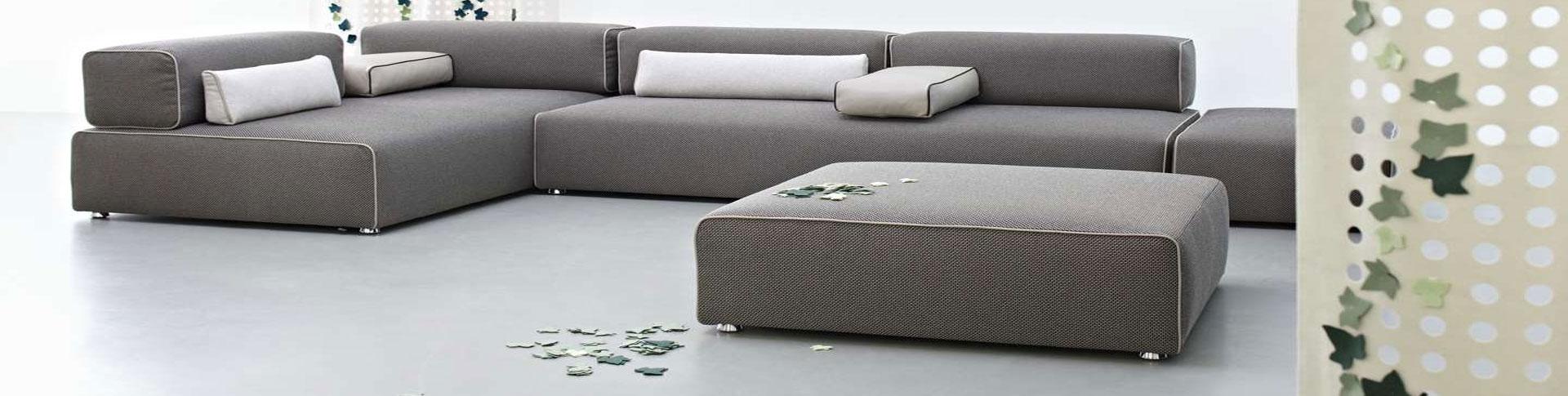 foam for sofa india best bed hong kong companies factory pu fr sheet mattress manufacturers in