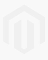 SCSP SNIA Certified Storage Professional All-In-One Exam Guide