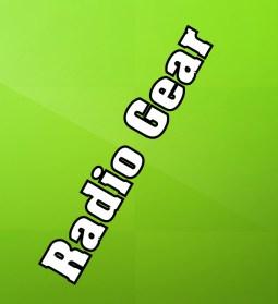 HAM RADIO BRANDS