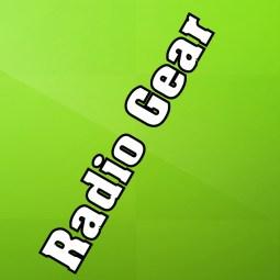 Ham Radio Equipments
