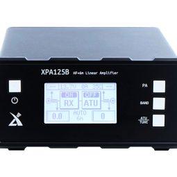 Xiegu XPA125B HF Amplifier