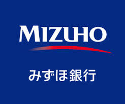 Mizuho Accessories and Parts
