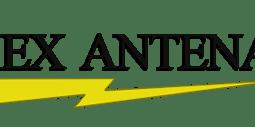DIEX ANTENAS