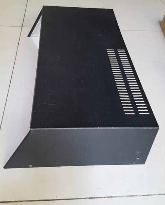Atlas 220 CS Power Supply LOT#13 Original Upper and lower cases