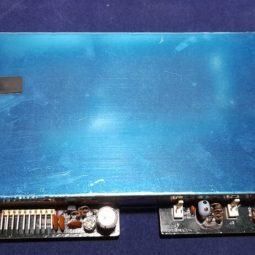 Icom IC-720A Original Bord B409B Used
