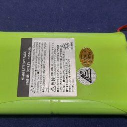 Yaesu FT-817 Generic Battery FNB-85 Used 100% working