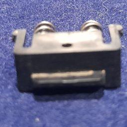 Yaesu FT-817 Original Case Plastic Part