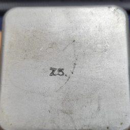 Hammarlund HQ-140-X Original Coil Z1 Used