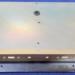 Swan SS-200A Original Internal Separation Case Used