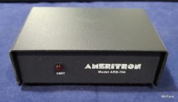 Ameritron ARB-704 Amplifier QSK Switch