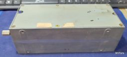 Yaesu FT-80C Original Internal Aluminum Final Unit Box Case