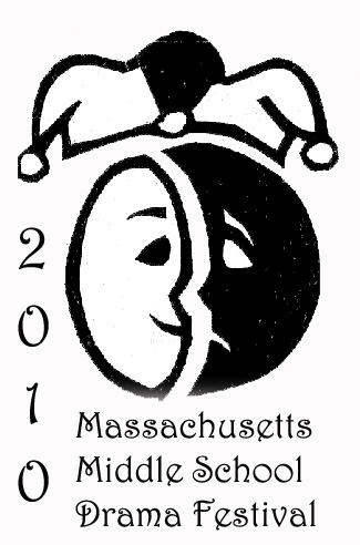 Massachusetts High School Drama Guild Inc.