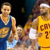 NBA to Skip Playoffs, Go Straight to Cavs Warriors Finals – Satire – (The Garlic)
